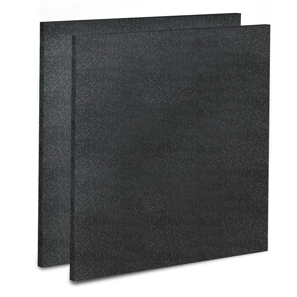 Vornado Filter günstig sehr gut kaufen