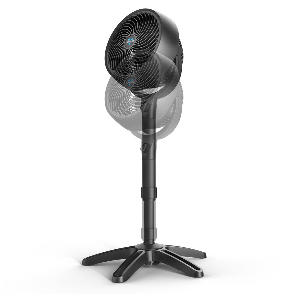 Ventilator Vornado einstellbar smart modern günstig