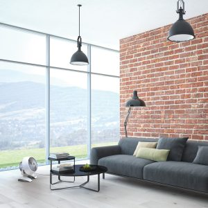 Standventilator Wohnzimmer kauf günstig klein