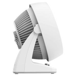 Ventilator weiß klein günstig
