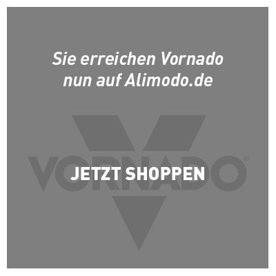 Vornado kaufen
